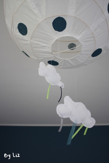 lampions_nuages12