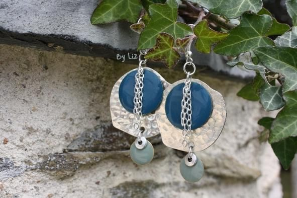 boucles-metal-turquoise1