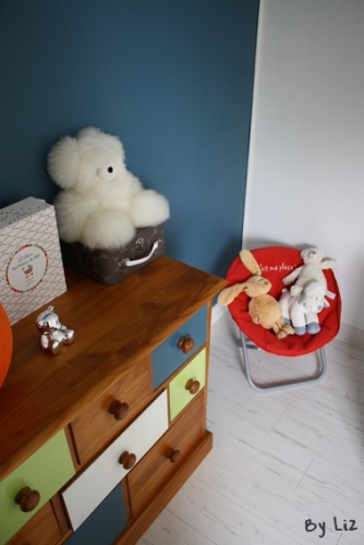 decoration-chambre-bebe3