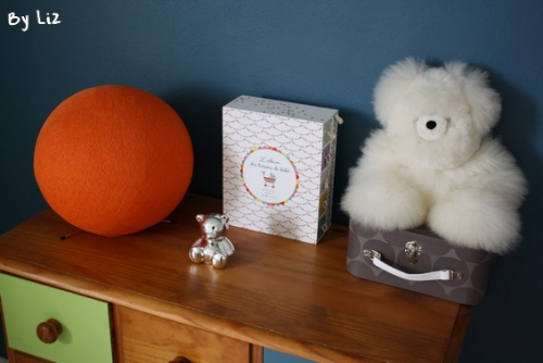 decoration-chambre-bebe4