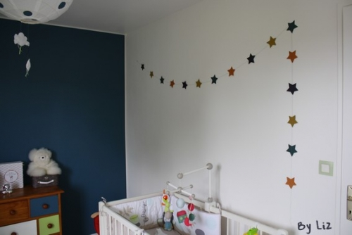 decoration-chambre-bebe7