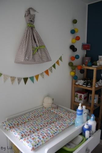 decoration-chambre-bebe8