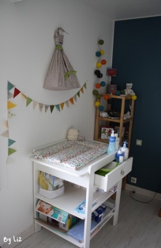 decoration-chambre-bebe8a