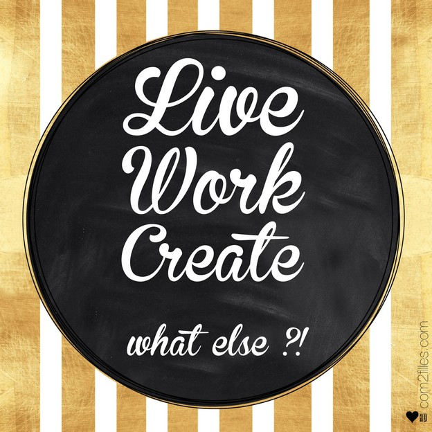 citation live work create what else