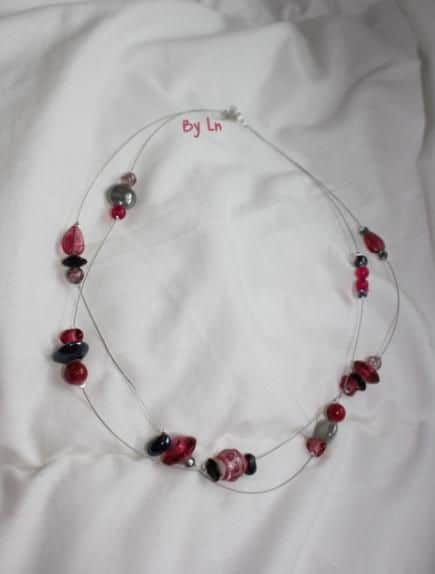 collier_perle_rose_gris1
