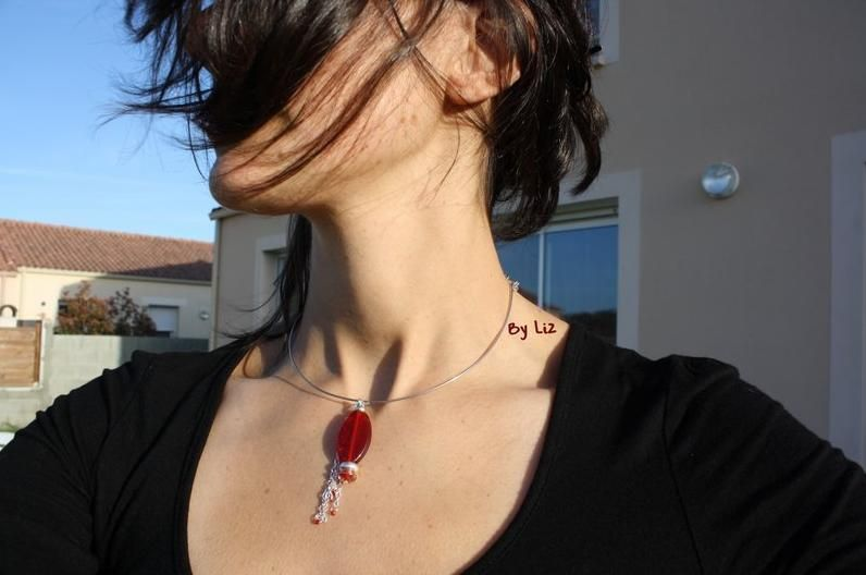 collier-rouge-toujours2