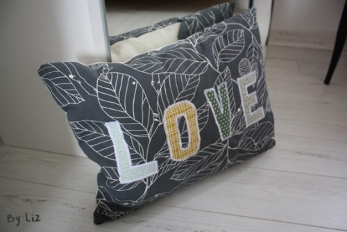 coussin-couture-love1