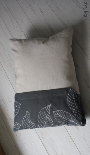 coussin-couture-love5