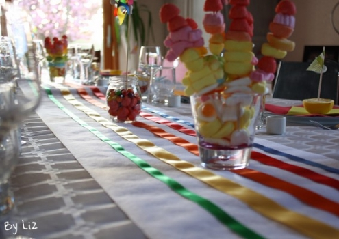 deco-table-rainbow1