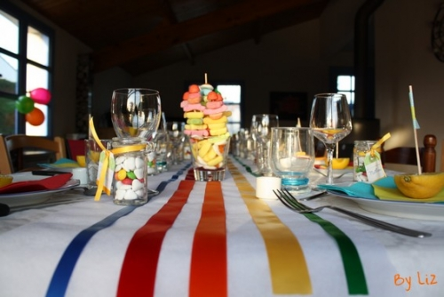 deco-table-rainbow2