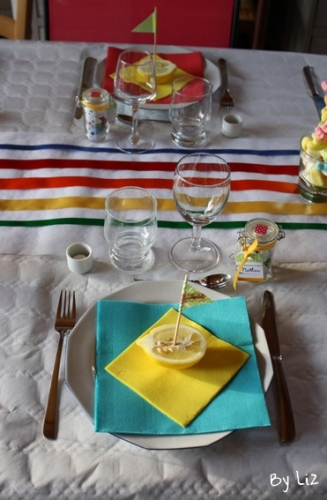 deco-table-rainbow7
