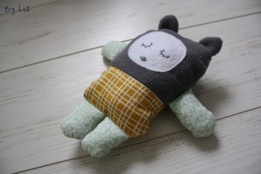 doudou-couture-ours1