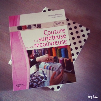 guide-couture-surjeteuse-recouvreuse1