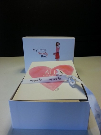 my-little-charity-box1