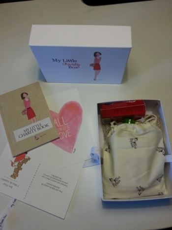 my-little-charity-box2