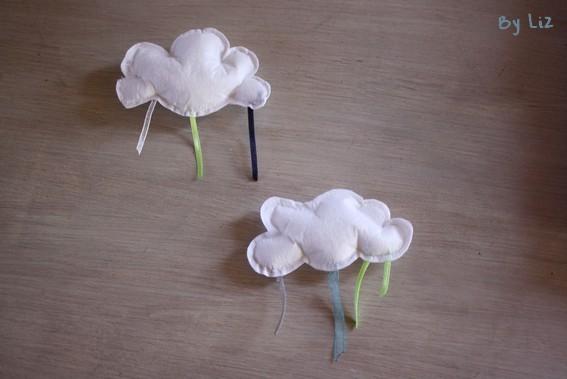 lampions_nuages7