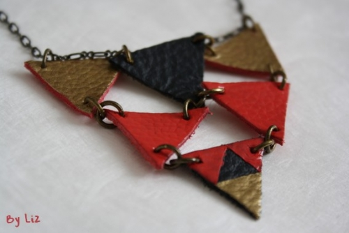collier-triangles3