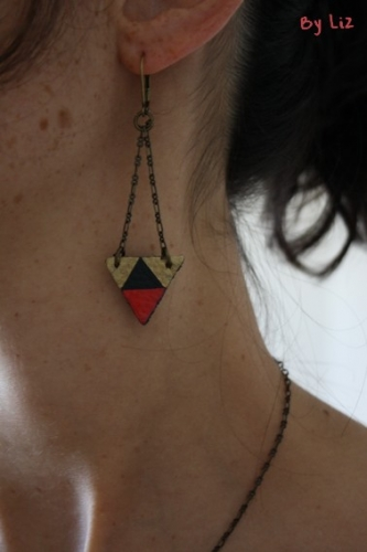 collier_triangles10