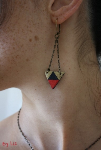 collier_triangles12