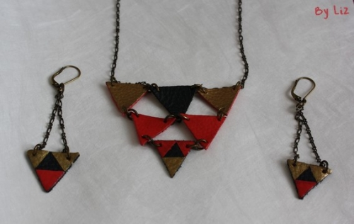 collier_triangles2