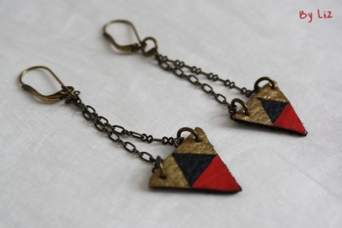 collier_triangles4