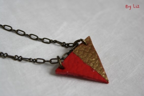 collier_triangles5