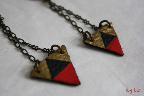 collier_triangles5a