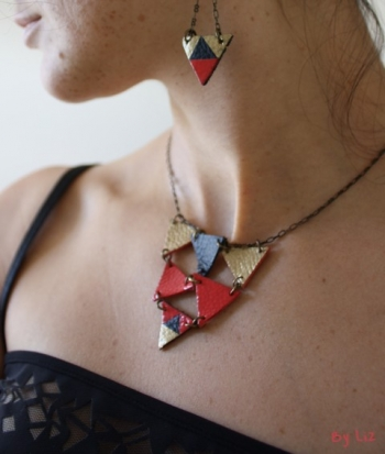 collier_triangles7