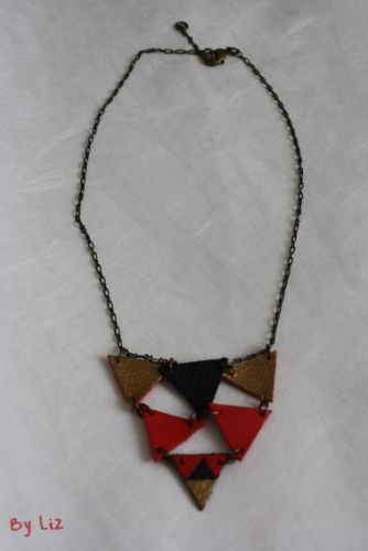 collier_triangles9
