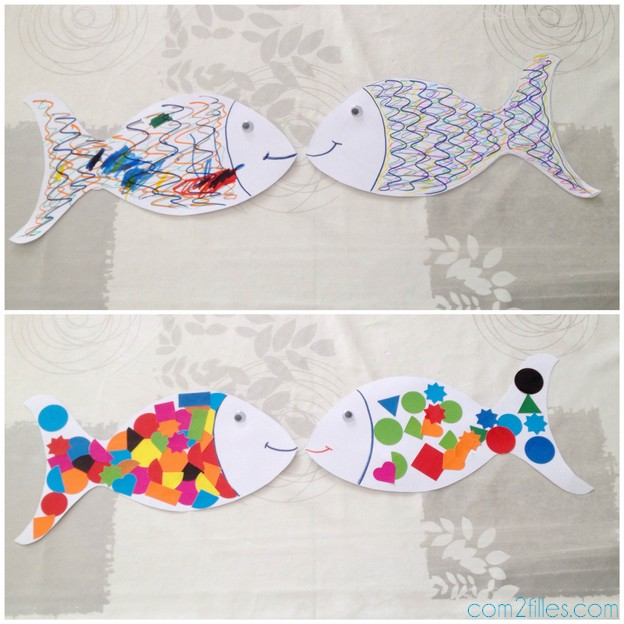 poisson d avril - diy enfant.jpg