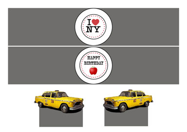 printable-new-york2