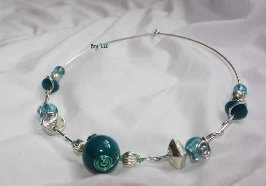 ras-cou-turquoise-argent3