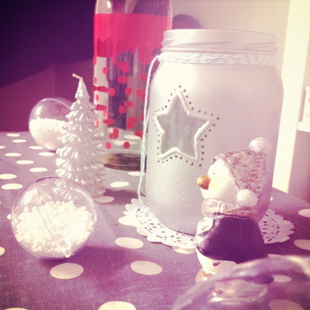 deco-table-diy-noel