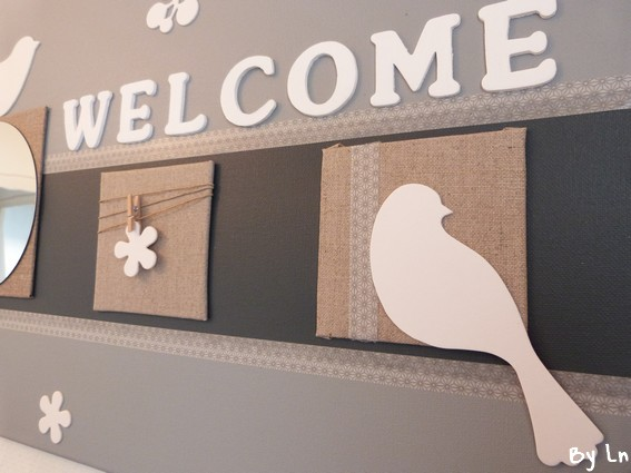 tableau-welcome-home-deco