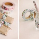 realisations deco masking tape