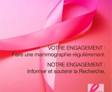 octobre rose 2013