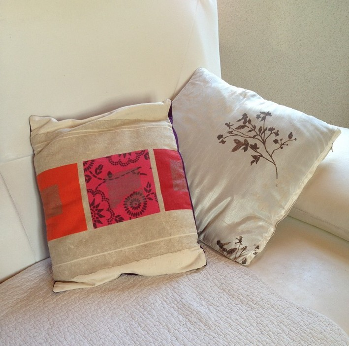 coussin-couture-facile2