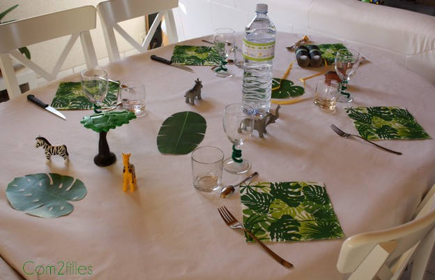 deco-table-jungle1