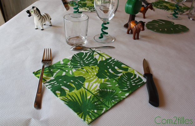 deco-table-jungle10