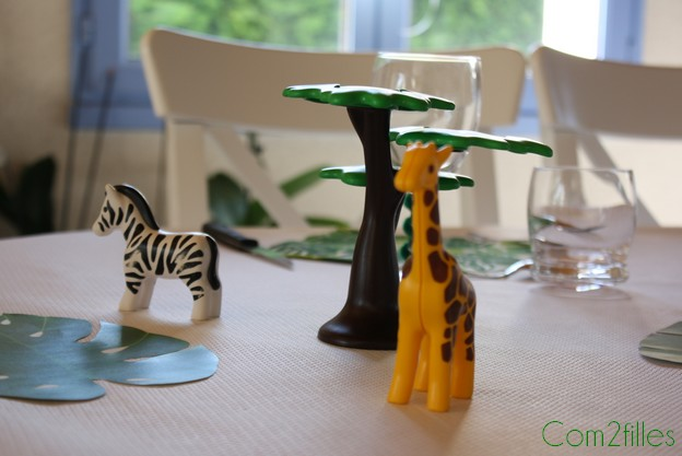 deco-table-jungle7