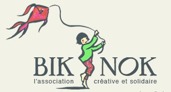association bik nok