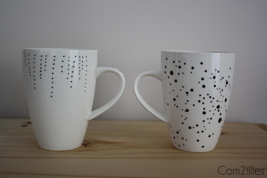 Mug-customisation-DIY3