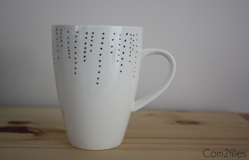 Mug-customisation-DIY6
