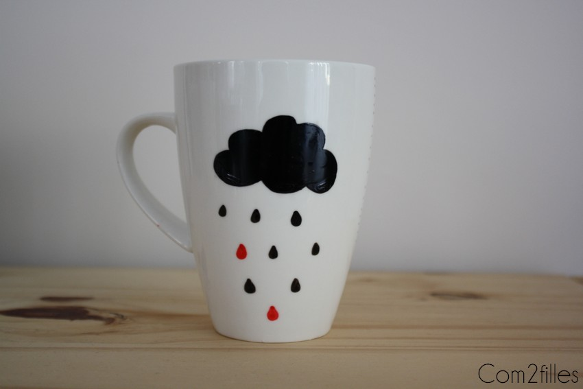 Mug-customisation-DIY7