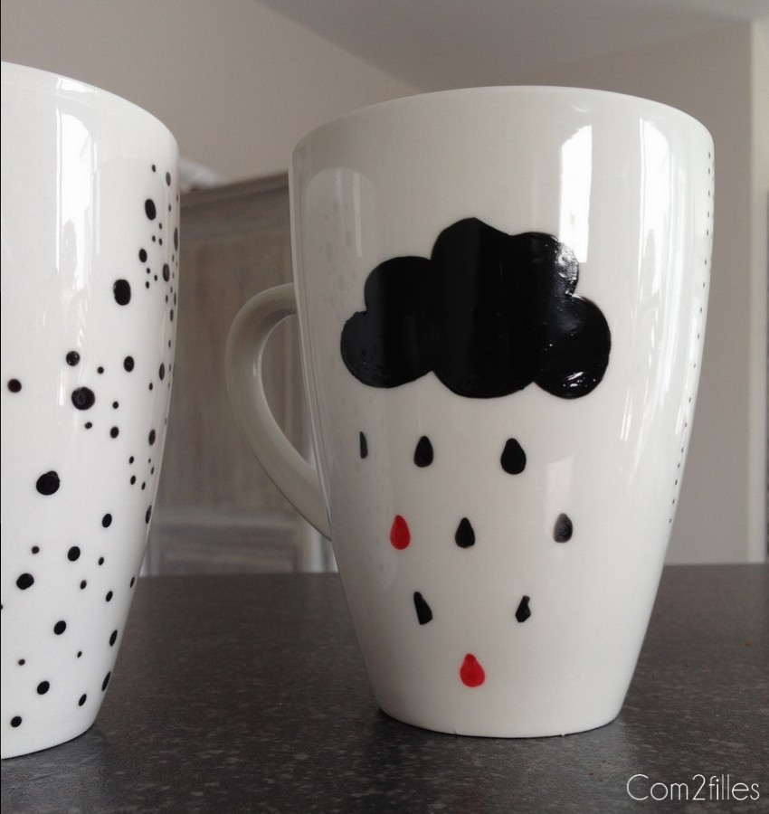 Mug-customisation-DIY8