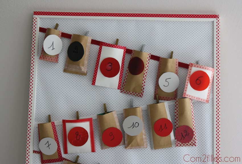calendrier-avent-DIY10
