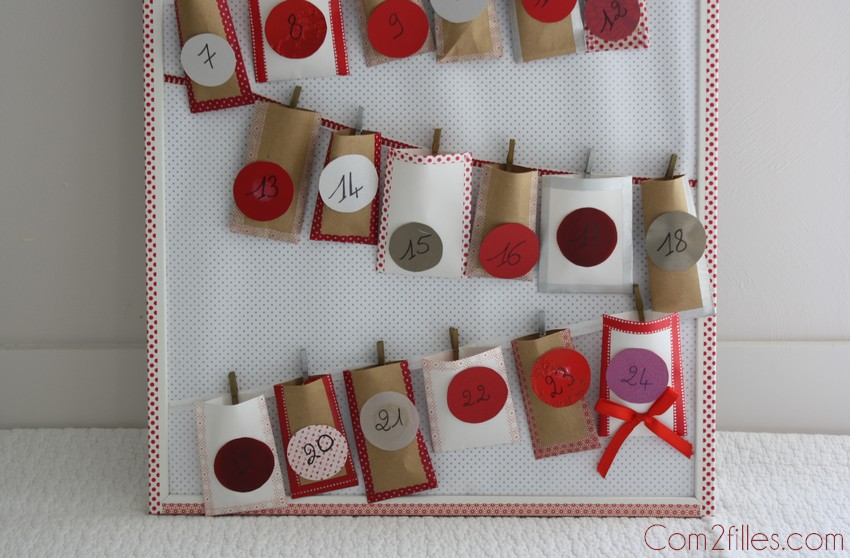 calendrier-avent-DIY11