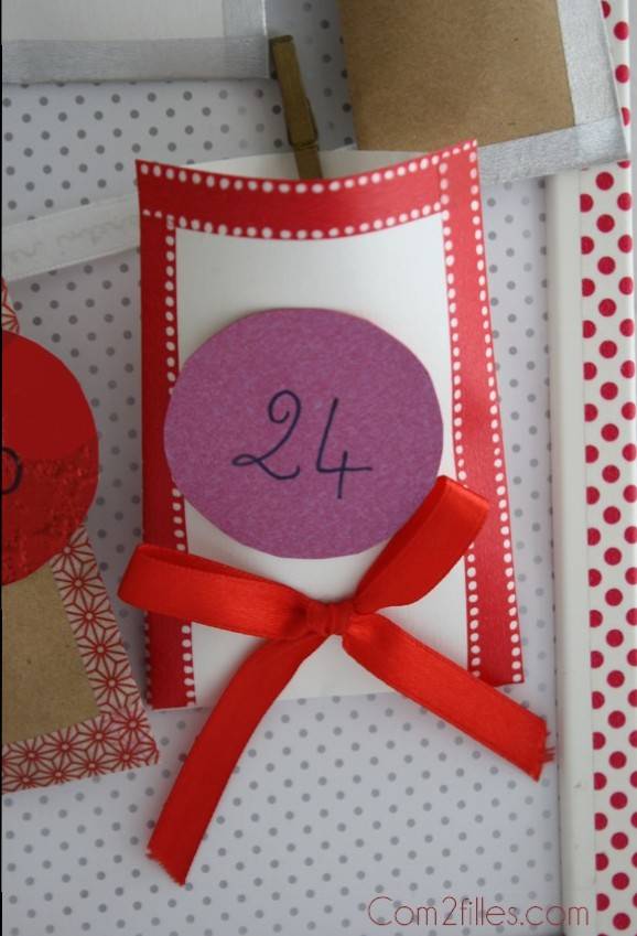 calendrier-avent-DIY12