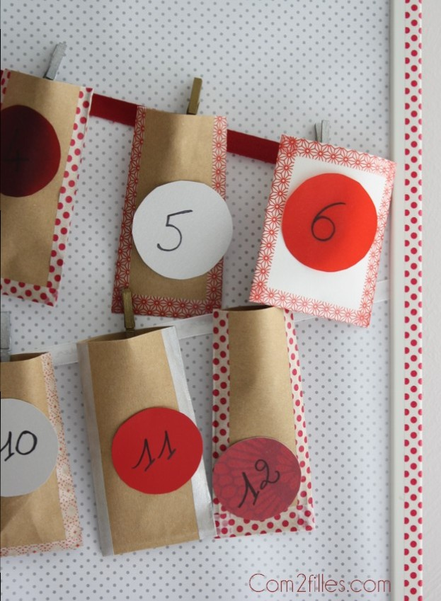 calendrier-avent-DIY13