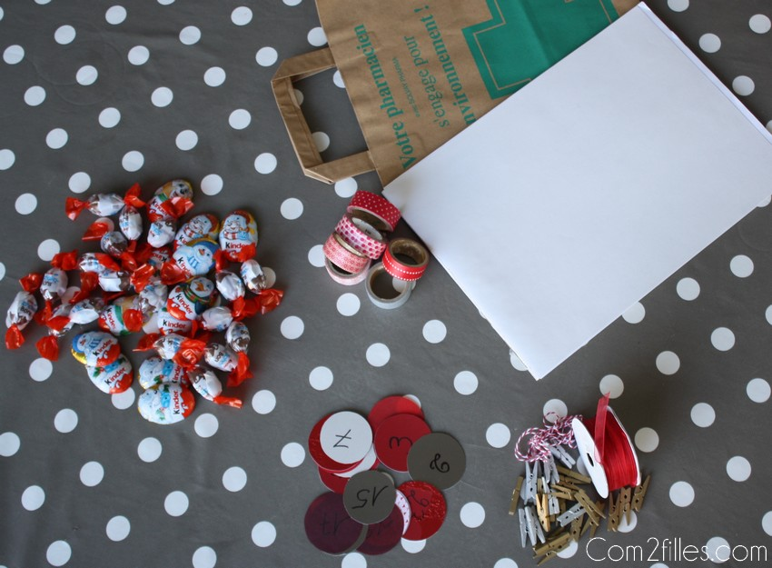 calendrier-avent-DIY4
